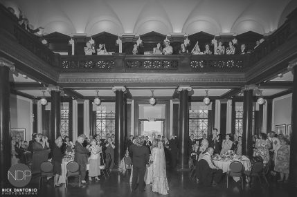 Mark & Margot Wedding Photos-1045-2
