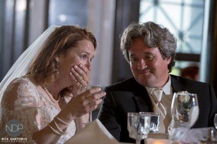 Mark & Margot Wedding Photos-1061
