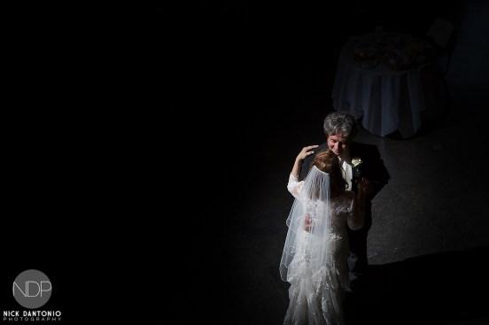 Mark & Margot Wedding Photos-1180