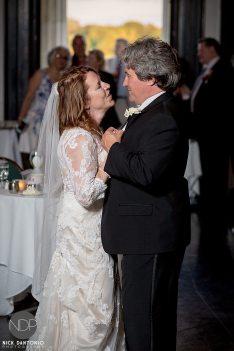 Mark & Margot Wedding Photos-1220