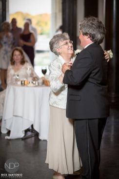 Mark & Margot Wedding Photos-1265