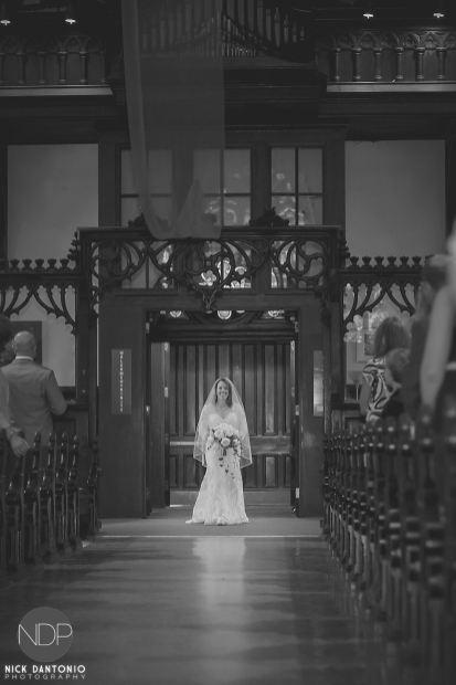 Mark & Margot Wedding Photos-184-2
