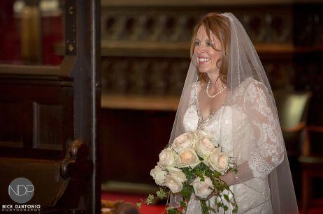 Mark & Margot Wedding Photos-186
