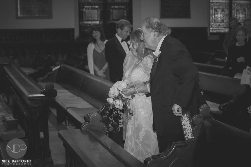 Mark & Margot Wedding Photos-206-2