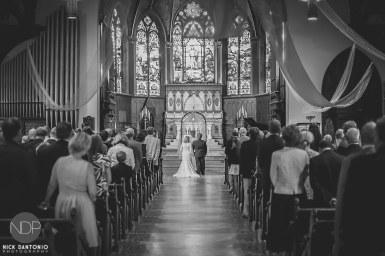 Mark & Margot Wedding Photos-220-2