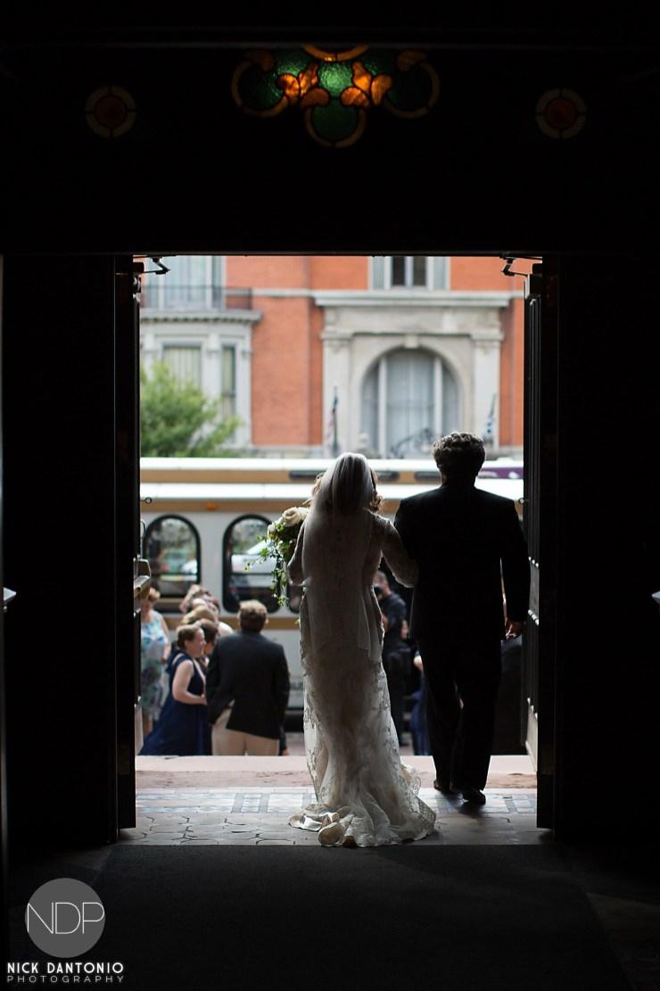 Mark & Margot Wedding Photos-505