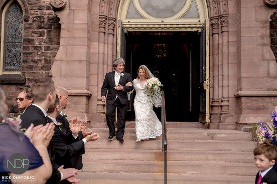 Mark & Margot Wedding Photos-516