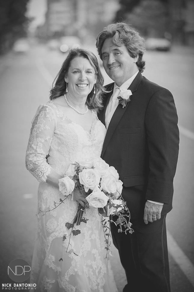Mark & Margot Wedding Photos-636-2