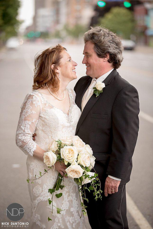 Mark & Margot Wedding Photos-649
