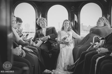 Mark & Margot Wedding Photos-780-2