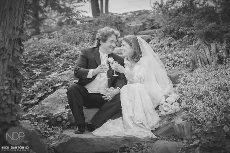 Mark & Margot Wedding Photos-856-2