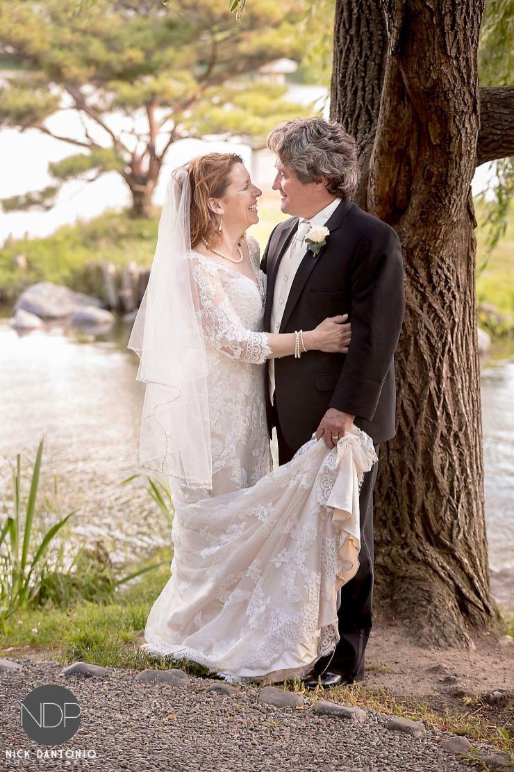 Mark & Margot Wedding Photos-897