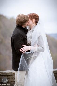 Drew & Frieda Wedding Photos-102