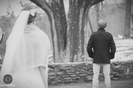 Drew & Frieda Wedding Photos-37-2