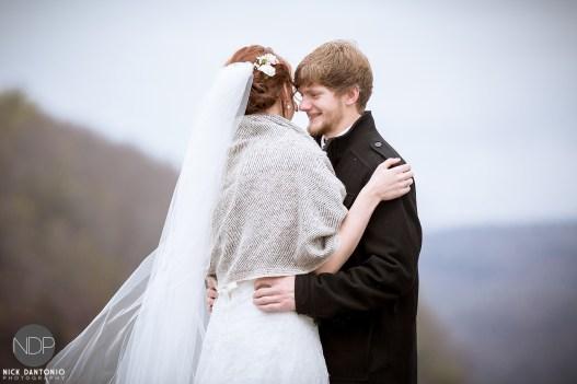 Drew & Frieda Wedding Photos-58