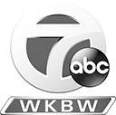 WKBW News