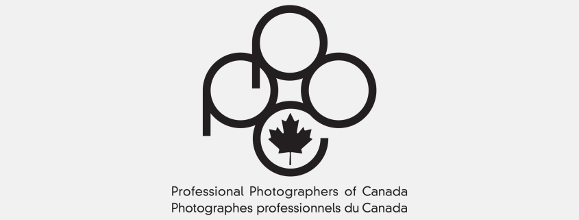 Professional Photographers of Canada