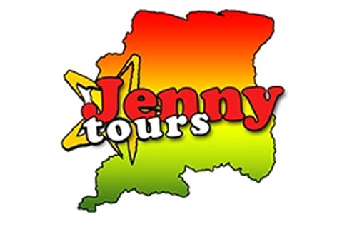 Jenny-tours