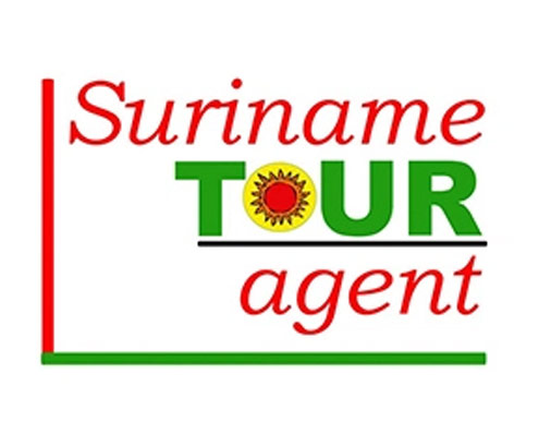 Suriname-touragent