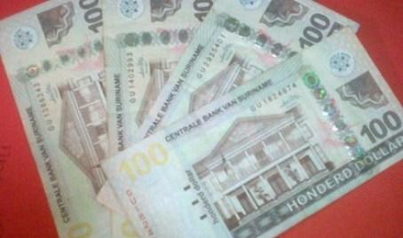surinaams_geld_Detailfoto