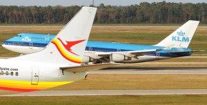 SLM_KLM