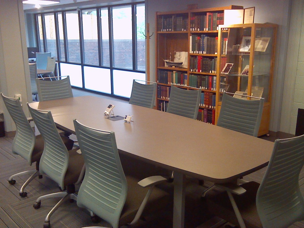 Superb Cape Cod Community College Library Part - 4: The Renovation And Expansion Of The W.B. Nickerson Cape Cod History  Archives Has Been Made Possible In Part By A Major Grant From The National  Endowment For ...