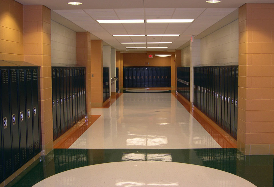 Products  Lockers  Nickerson NY  FURNITURE  EQUIPMENT