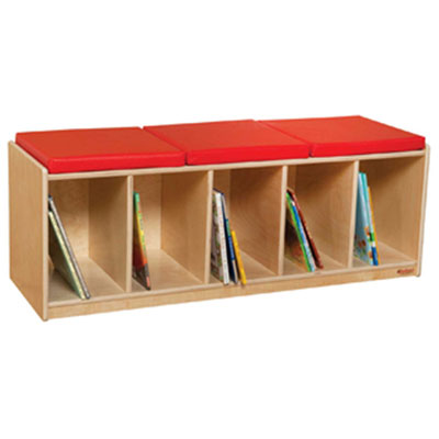 Products 187 Early Childhood Nickerson Ny Furniture