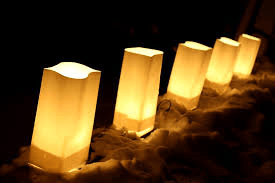 Luminary Lighting