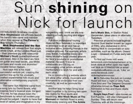 nick-sun-machine-launch