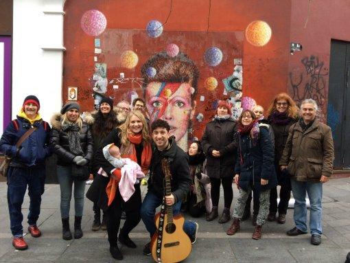 Bowie-Tour-London-Bowie-Mural