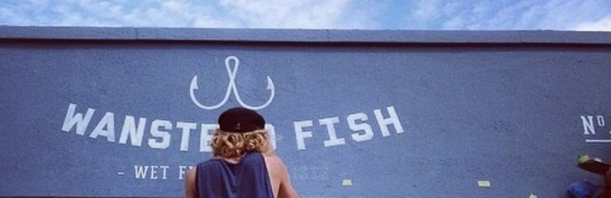 cropped-Wanstead-Fish-Specialists-painted-by-London-Sign-specialists-NGS.jpg