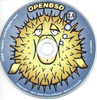 https://i0.wp.com/www.nickh.org/silly/OpenBSD1.jpg