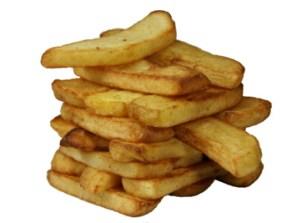 chipjenga-med