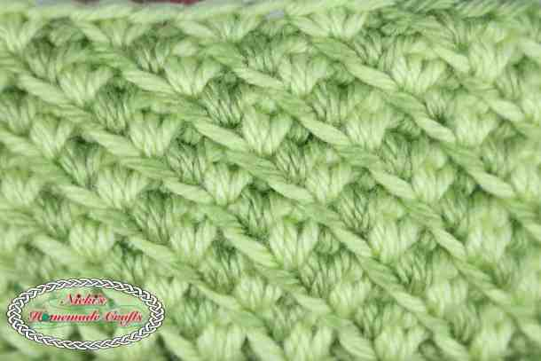 Tutorial turkish star stitch trending crochet stitch nickis turkish star stitch crochet tutorial by nickis homemade crafts dt1010fo