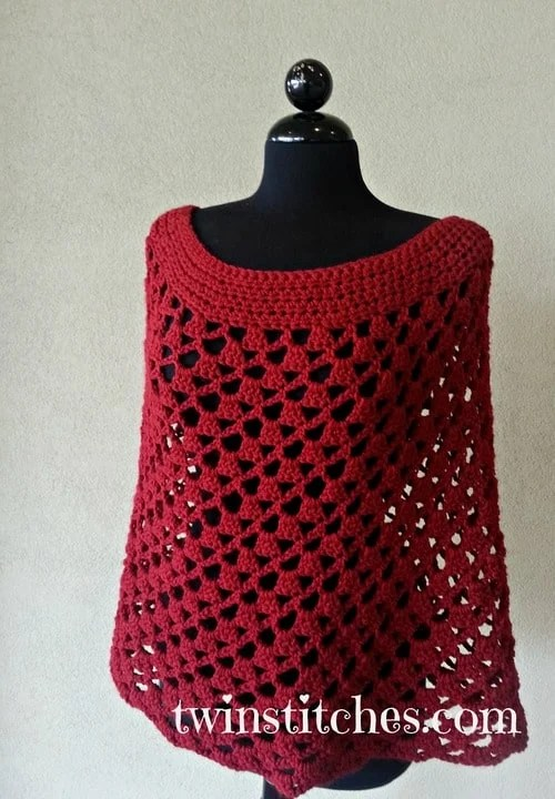 10 Free Mothers Day Crochet Patterns As Perfect Gift Ideas For Mom