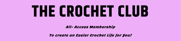 This image has an empty alt attribute; its file name is The-Crochet-Club-VIP-Membership-1024x235.png