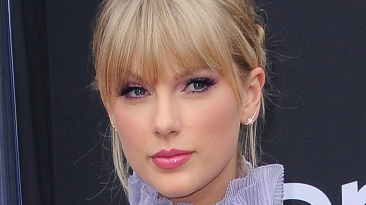Times Taylor Swift Shut Down A Sexist Comment