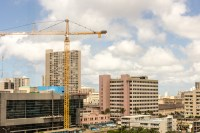 Oahu Zoning and Tax Map | Nick Kawakami  Residential Real ...