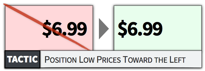 pricing-tactic-10
