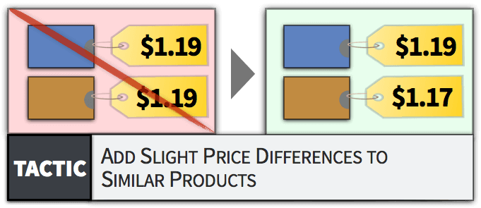 pricing-tactic-32