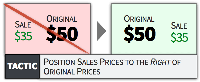 pricing-tactic-39