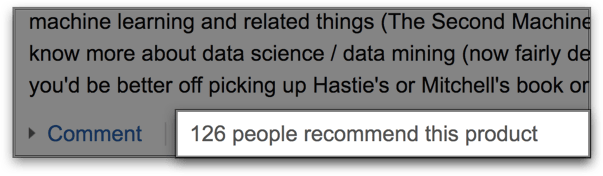 number-of-people-who-recommend-product