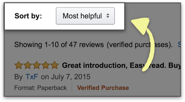 tip-16-sort-by-most-helpful-positive-reviews