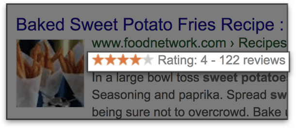 tip-22-use-schema-markup-to-show-ratings-in-search-engines