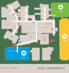 level 1 ground floor floor plan [ 3300 x 2452 Pixel ]