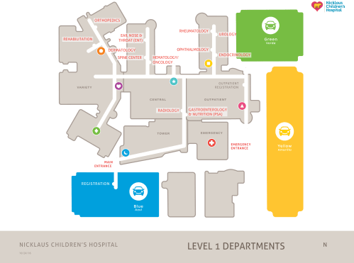 small resolution of level 1 ground floor floor plan
