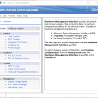 Download and Install IBM i ACS (Access Client Solutions)