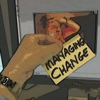 What is the best change management tool for IBM i?