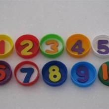 numbers in rpgle subprocedure